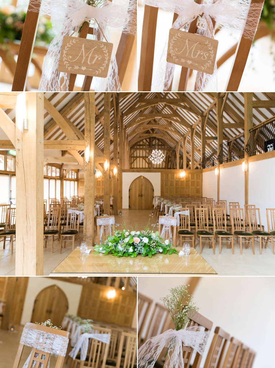 020-rivervale-barn-hampshire-wedding-photography-ceremony