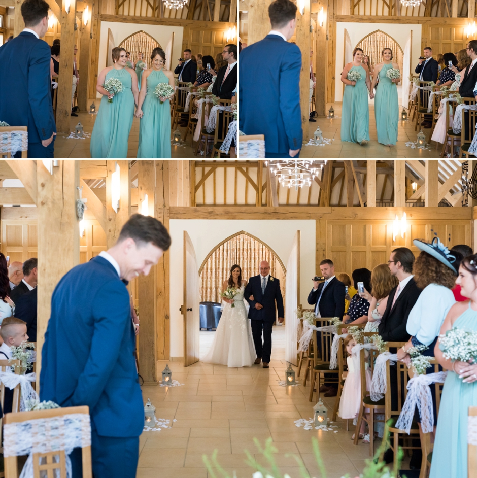 022-rivervale-barn-hampshire-wedding-photography-ceremony