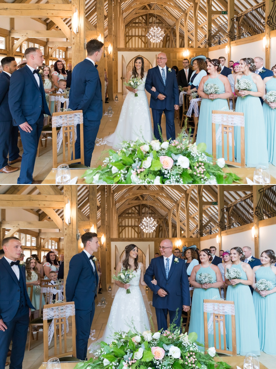 023-rivervale-barn-hampshire-wedding-photography-ceremony