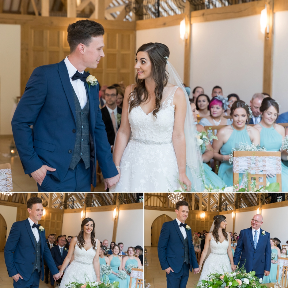 024-rivervale-barn-hampshire-wedding-photography-ceremony