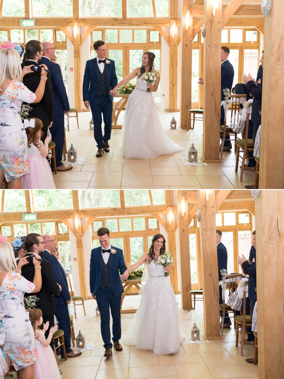 028-rivervale-barn-hampshire-wedding-photography-ceremony