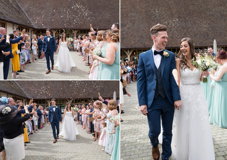 029-rivervale-barn-hampshire-wedding-photography-ceremony