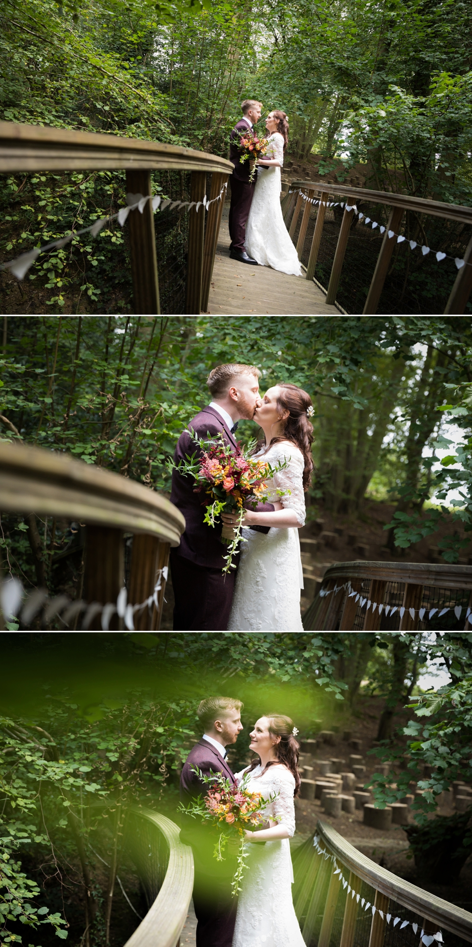 031-ridge-farm-studios-surrey-wedding-photography-bride-and-groom