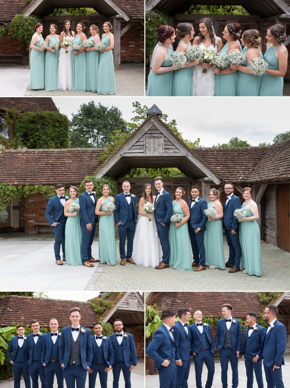 031-rivervale-barn-hampshire-wedding-photography-bridal-party