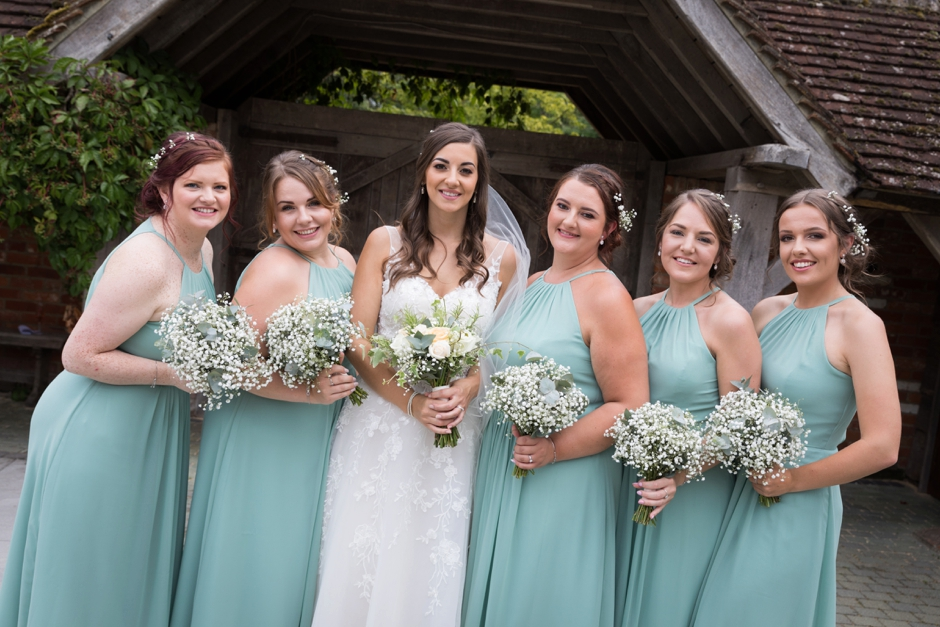 032-rivervale-barn-hampshire-wedding-photography-bridal-party-bridal-party-bridesmaids