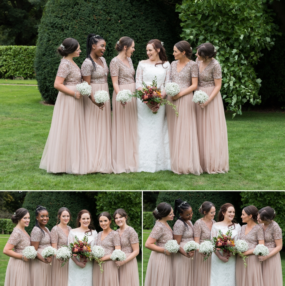 033-ridge-farm-studios-surrey-wedding-photography-bridal-party-bridesmaids