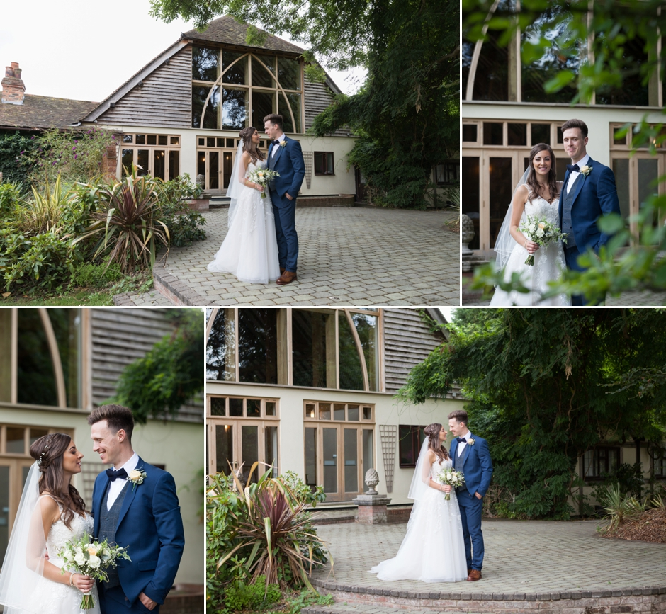 033-rivervale-barn-hampshire-wedding-photography-bride-and-groom