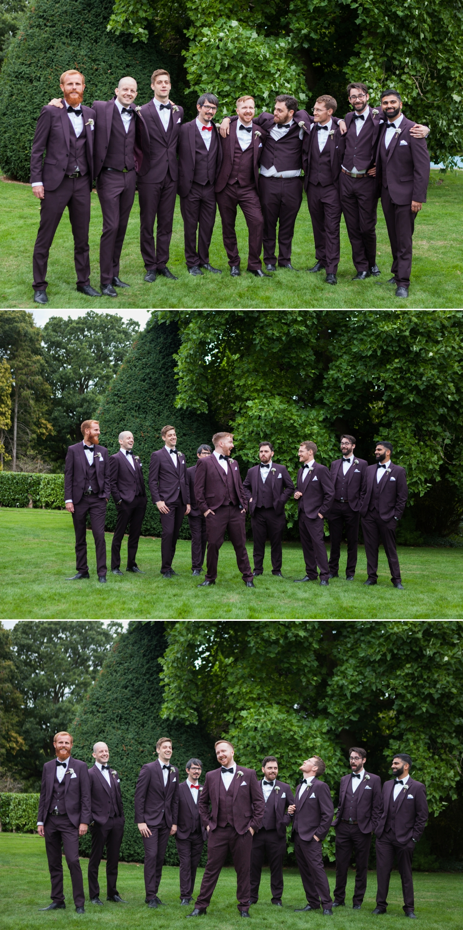 035-ridge-farm-studios-surrey-wedding-photography-bridal-party-groomsmen