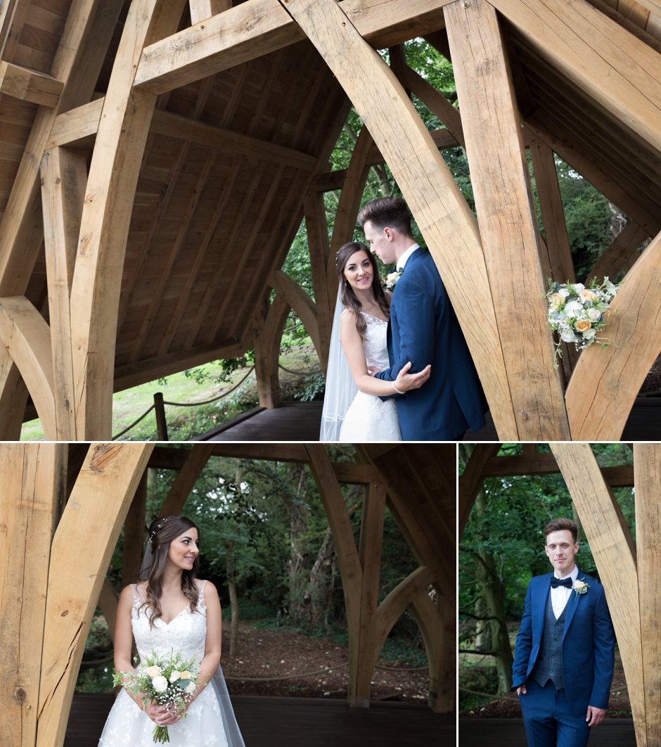035-rivervale-barn-hampshire-wedding-photography-bride-and-groom