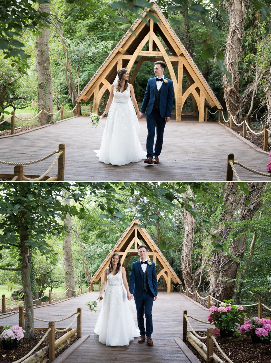 036-rivervale-barn-hampshire-wedding-photography-bride-and-groom