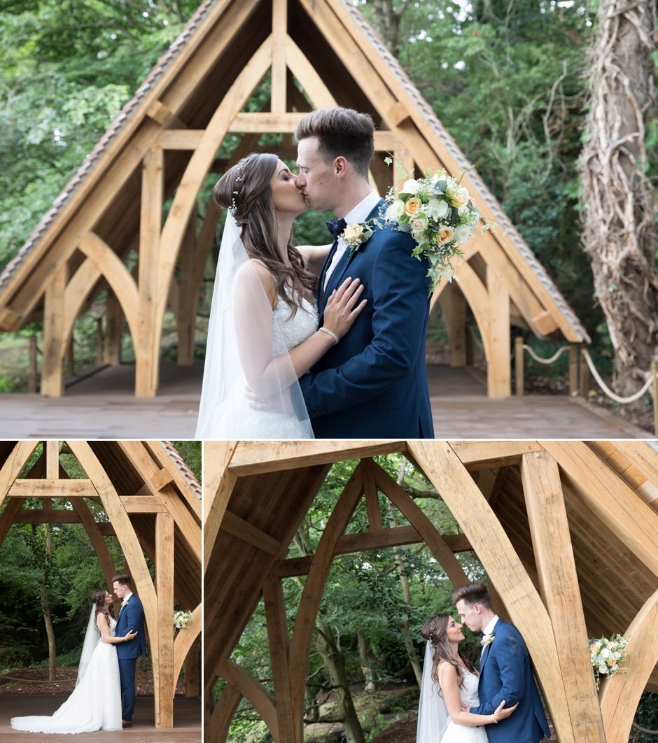 038-rivervale-barn-hampshire-wedding-photography-bride-and-groom