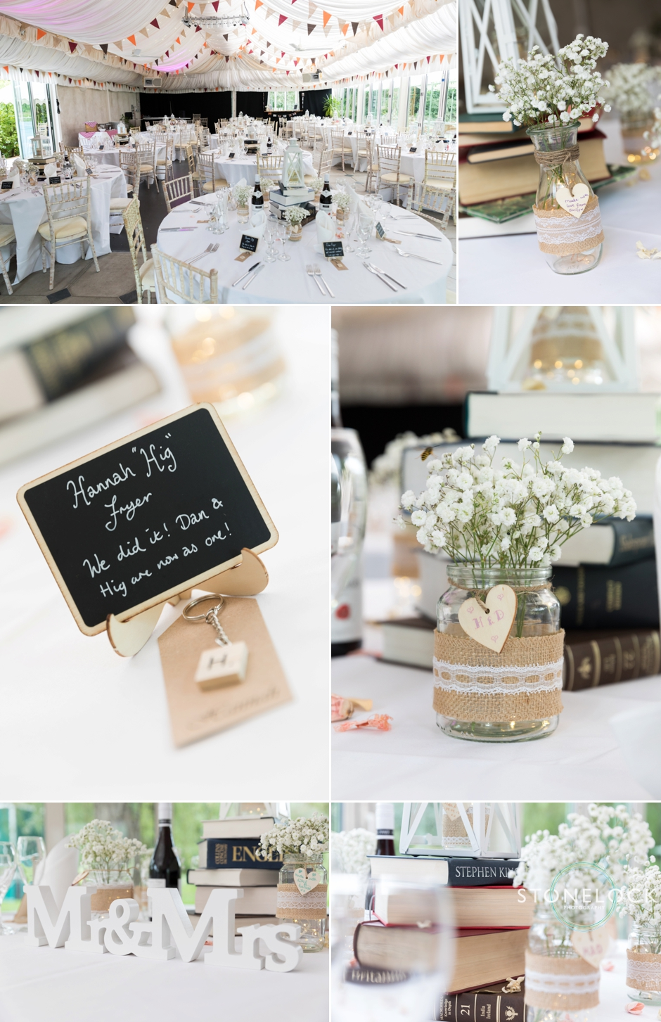040-ridge-farm-studios-surrey-wedding-photography-reception