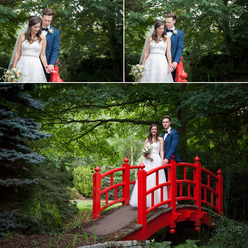 040-rivervale-barn-hampshire-wedding-photography-bride-and-groom