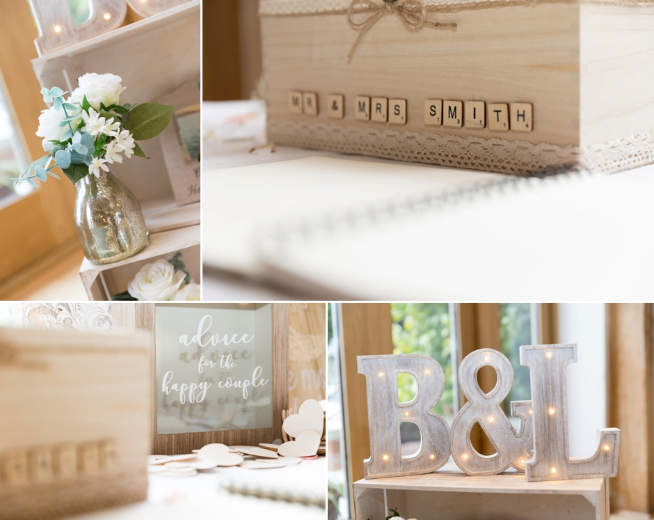 042-rivervale-barn-hampshire-wedding-photography