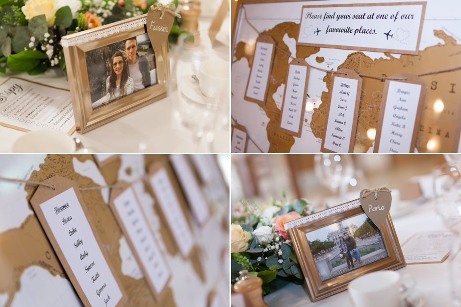 044-rivervale-barn-hampshire-wedding-photography-reception