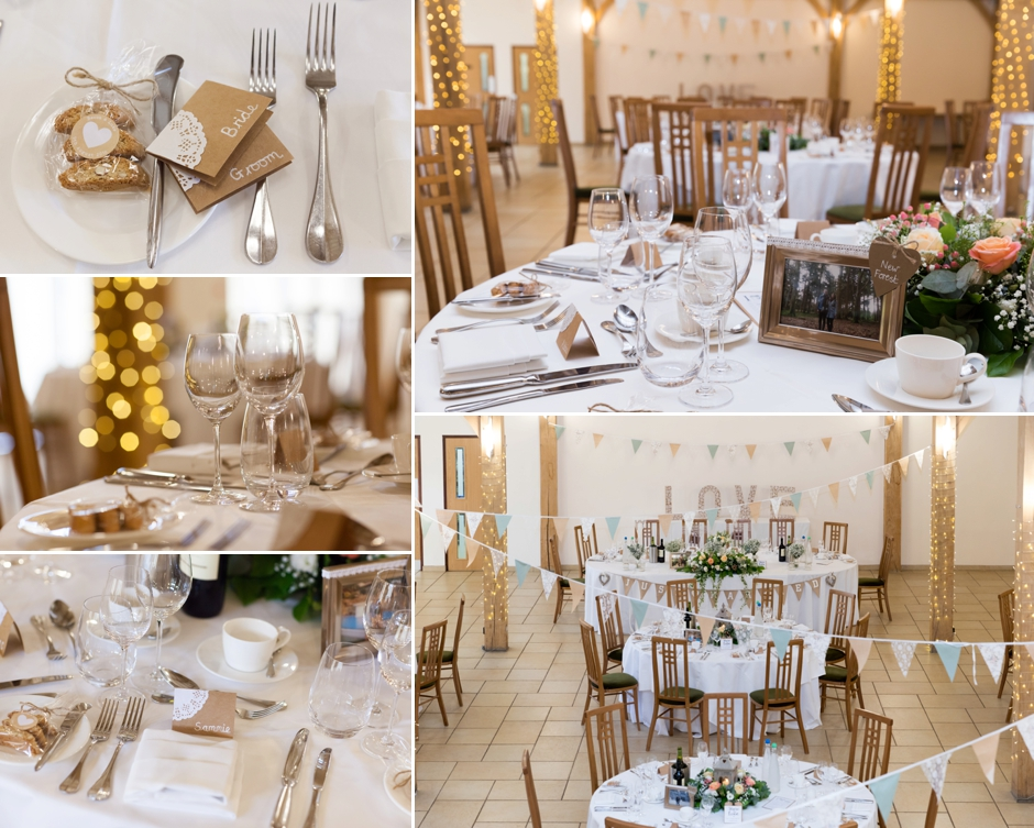 045-rivervale-barn-hampshire-wedding-photography-reception