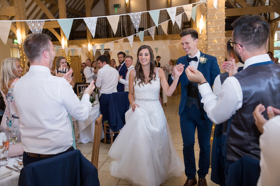 046-rivervale-barn-hampshire-wedding-photography-reception
