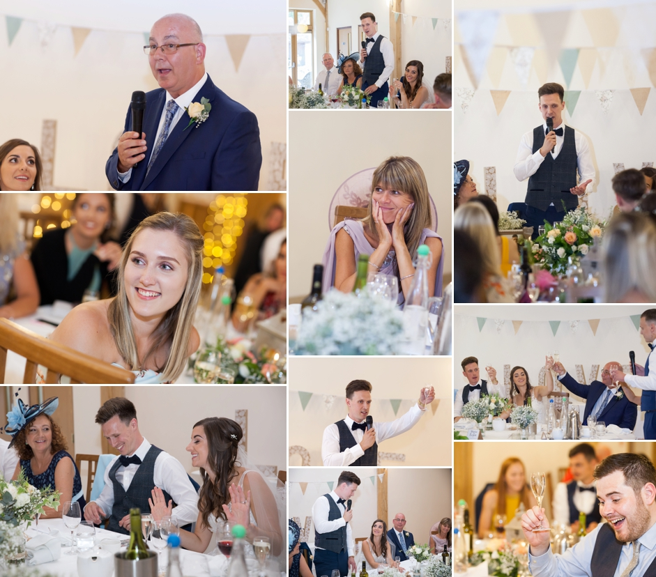 047-rivervale-barn-hampshire-wedding-photography-reception