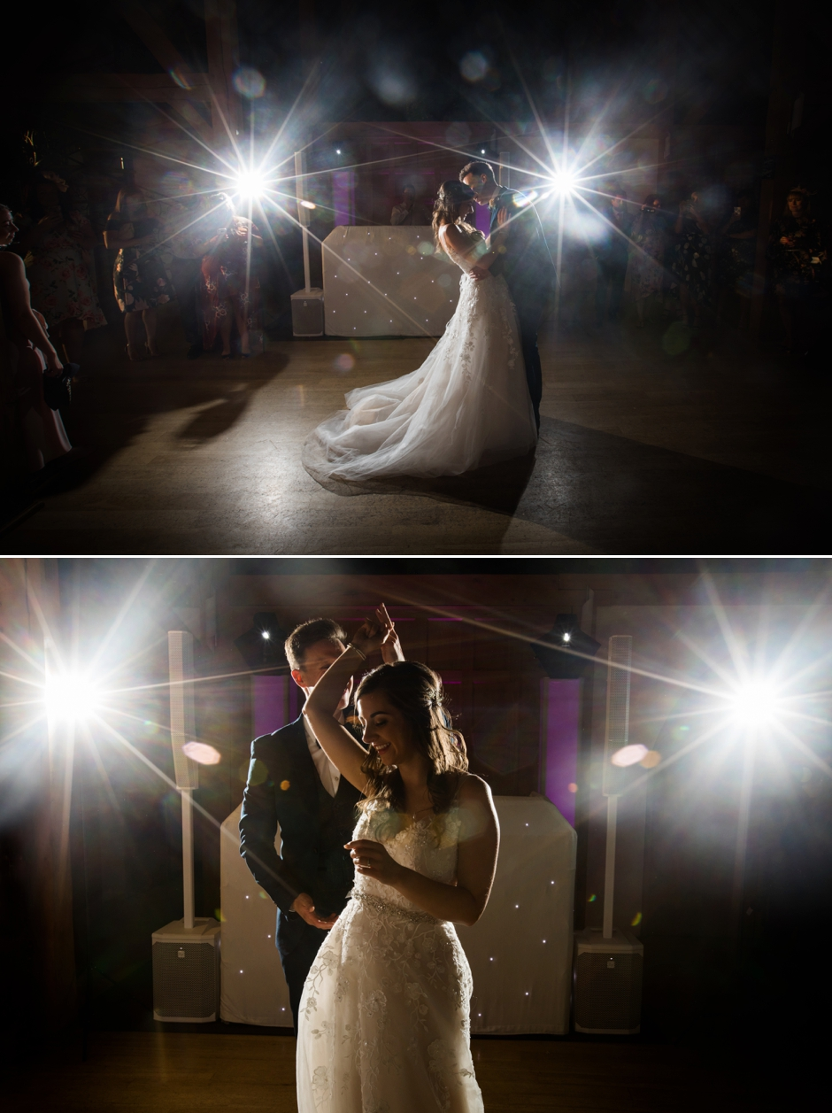 050-rivervale-barn-hampshire-wedding-photography-first-dance