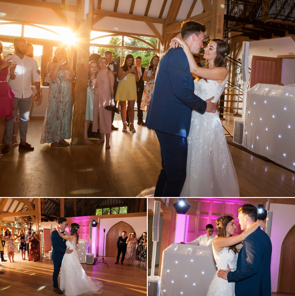 051-rivervale-barn-hampshire-wedding-photography-first-dance