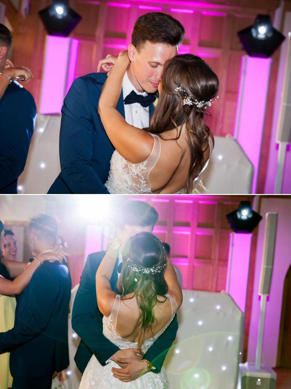 052-rivervale-barn-hampshire-wedding-photography-first-dance