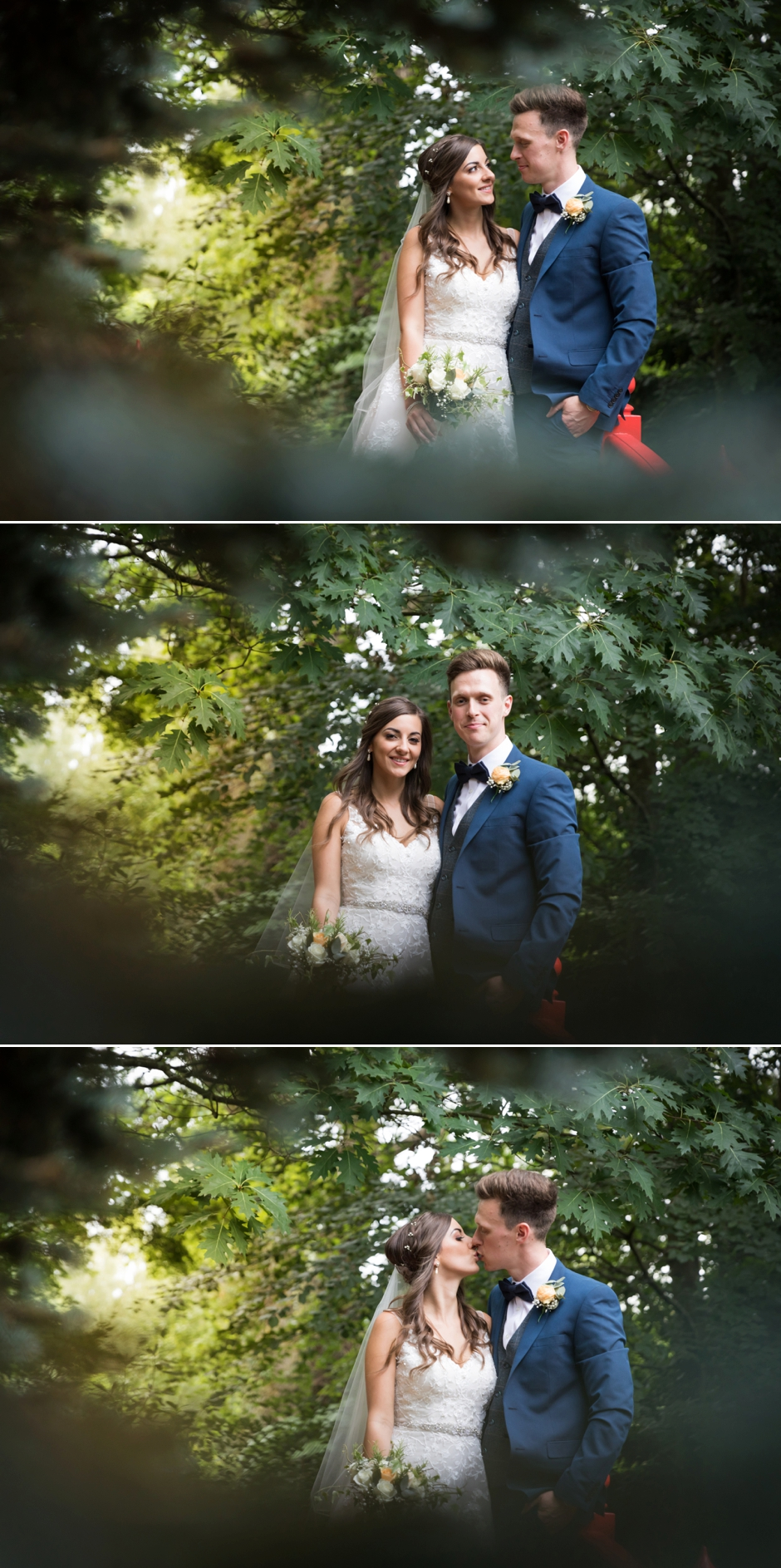 054-rivervale-barn-hampshire-wedding-photography-bride-and-groom