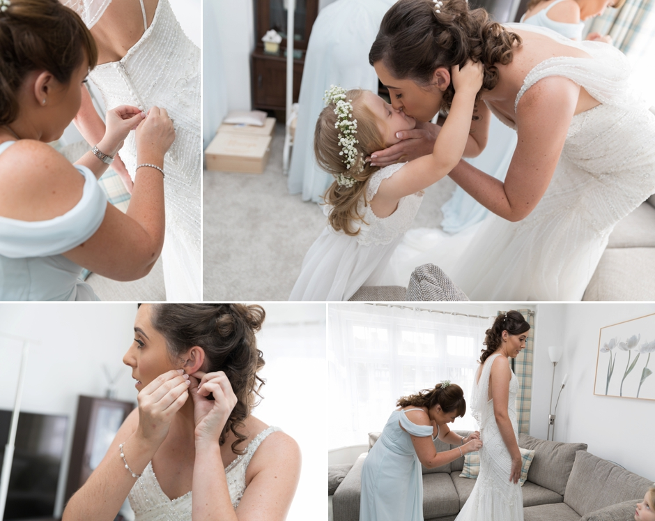 08-pembroke-lodge-richmond-park-london-wedding-photography-bride-getting-ready