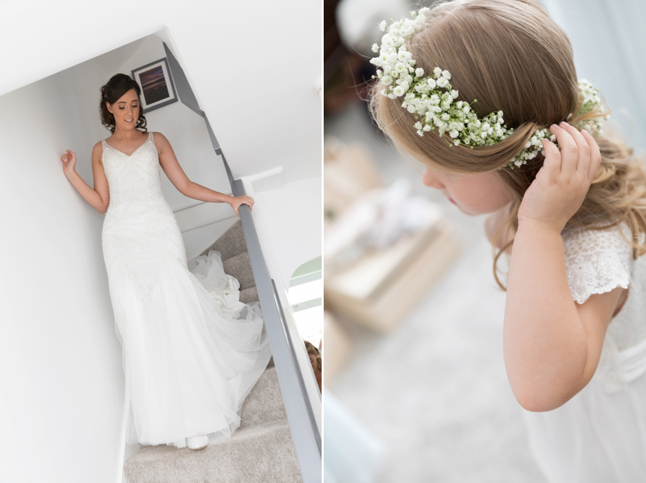 09-pembroke-lodge-richmond-park-london-wedding-photography-bride-getting-ready