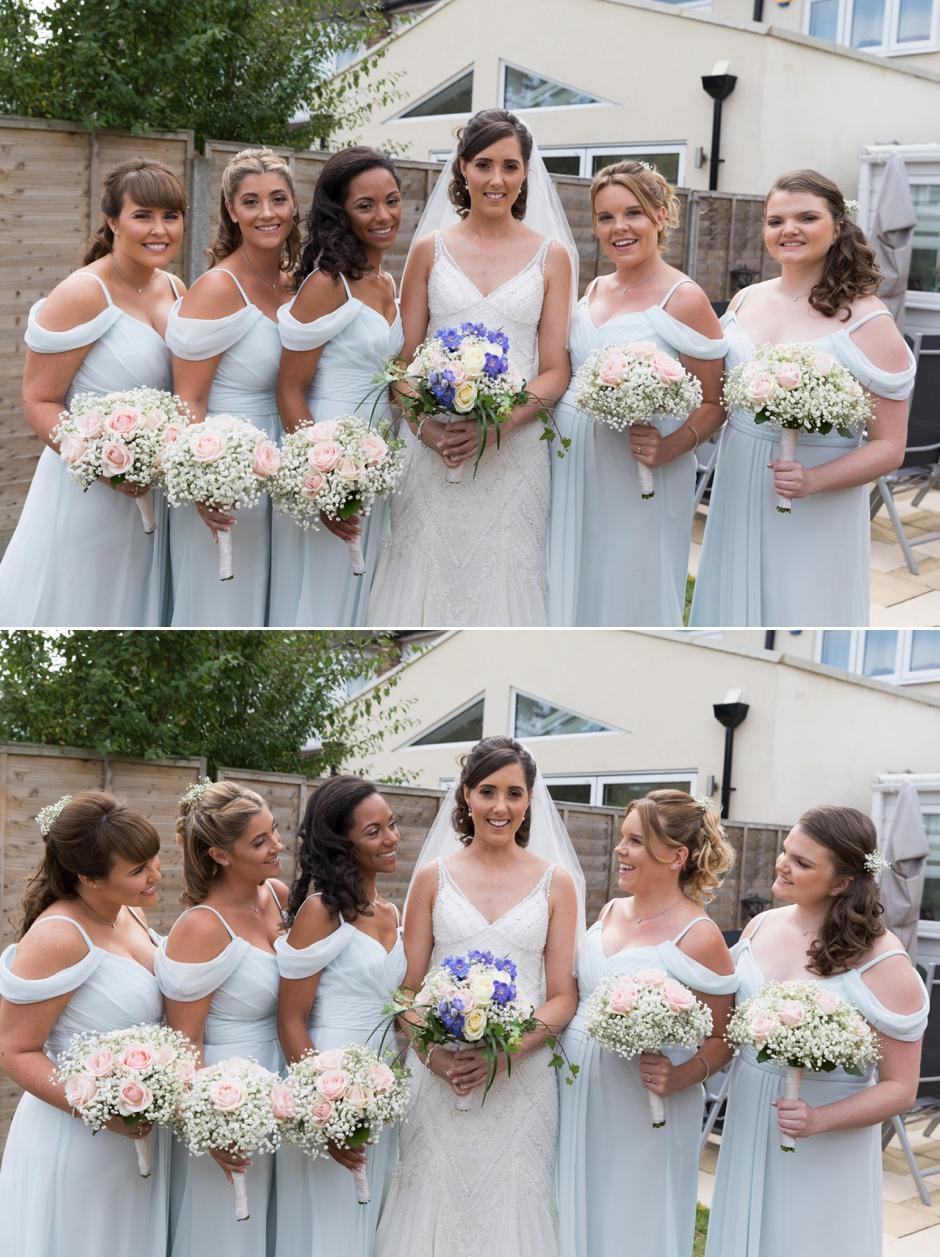 10-pembroke-lodge-richmond-park-london-wedding-photography-bride-getting-ready