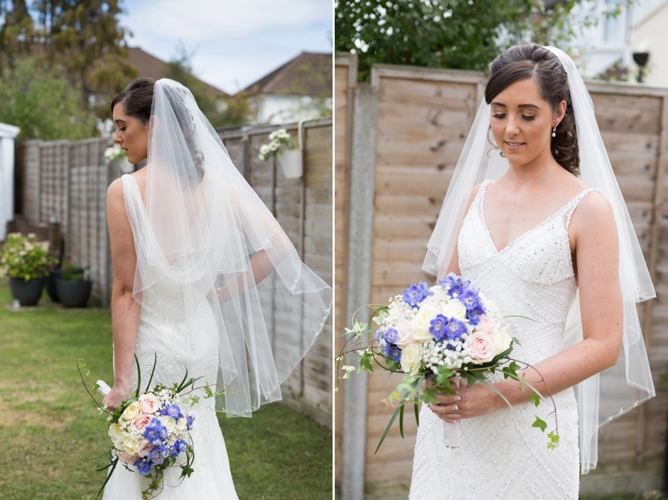 12-pembroke-lodge-richmond-park-london-wedding-photography-bride-getting-ready