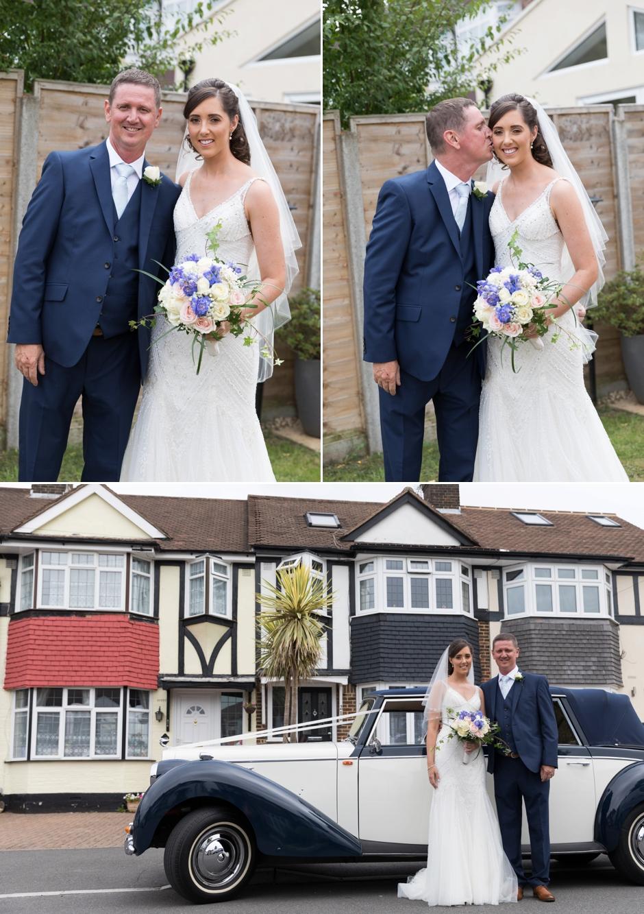 13-pembroke-lodge-richmond-park-london-wedding-photography-bride-getting-ready