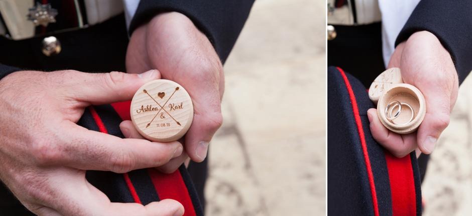 18-pembroke-lodge-richmond-park-london-wedding-photography-groom-getting-ready