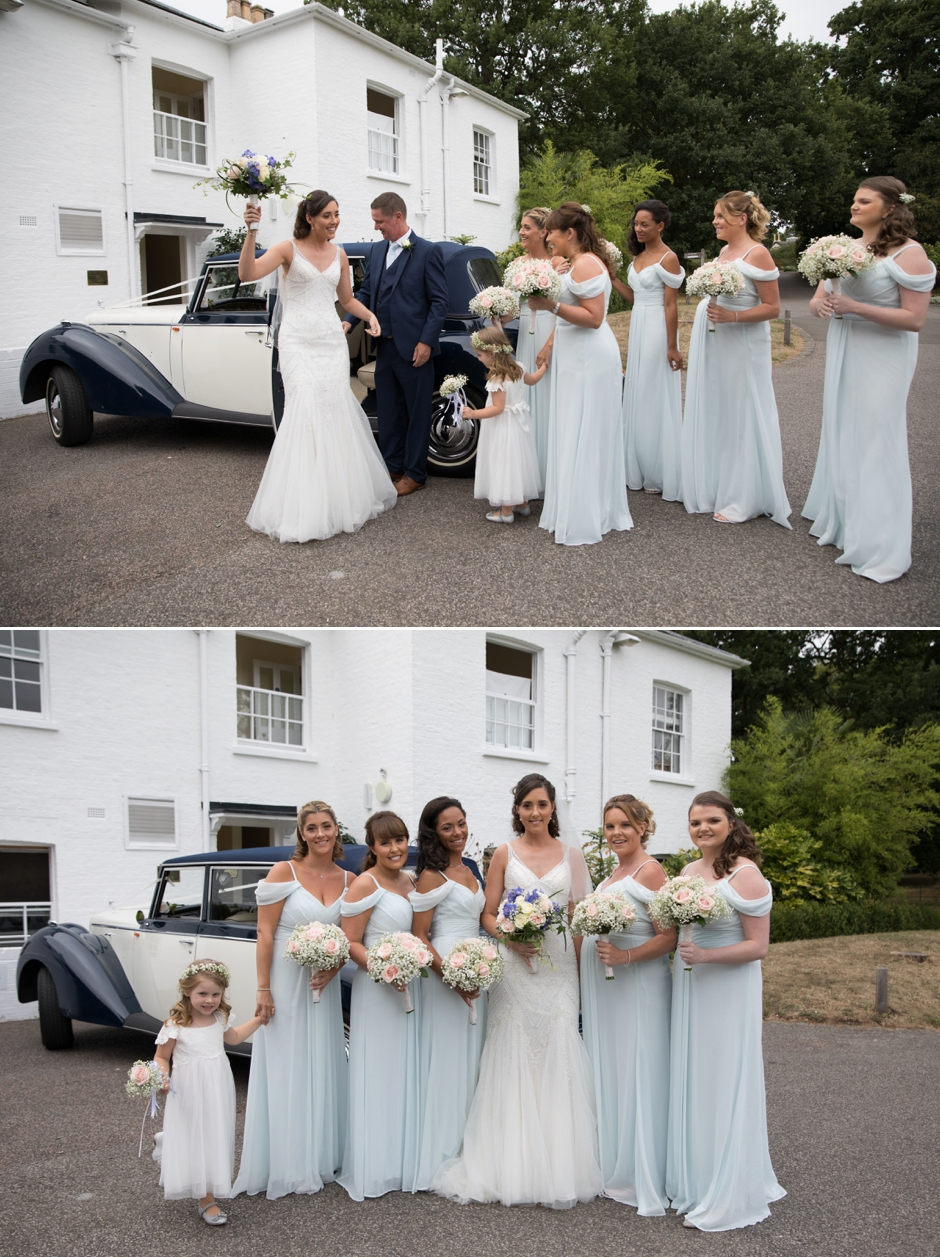 19-pembroke-lodge-richmond-park-london-wedding-photography