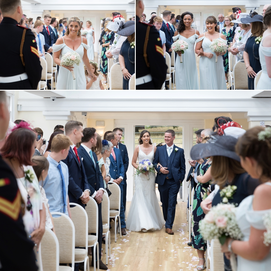 22-pembroke-lodge-richmond-park-london-wedding-photography-ceremony-vows