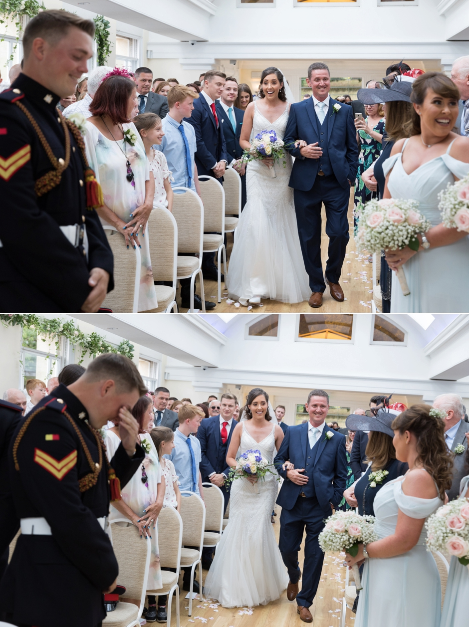 23-pembroke-lodge-richmond-park-london-wedding-photography-ceremony-vows