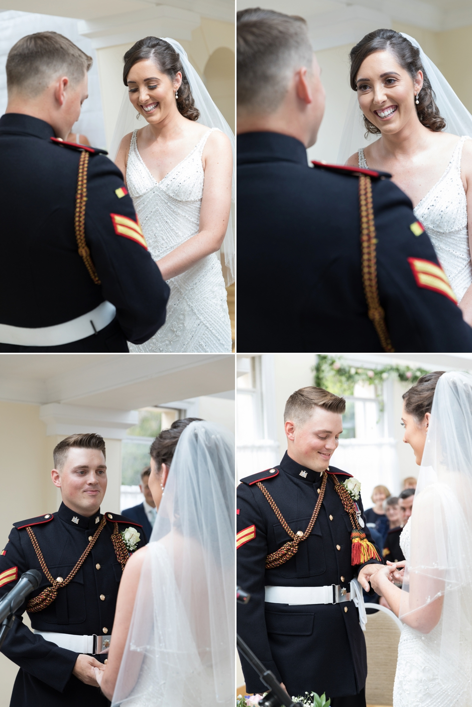 25-pembroke-lodge-richmond-park-london-wedding-photography-ceremony-vows