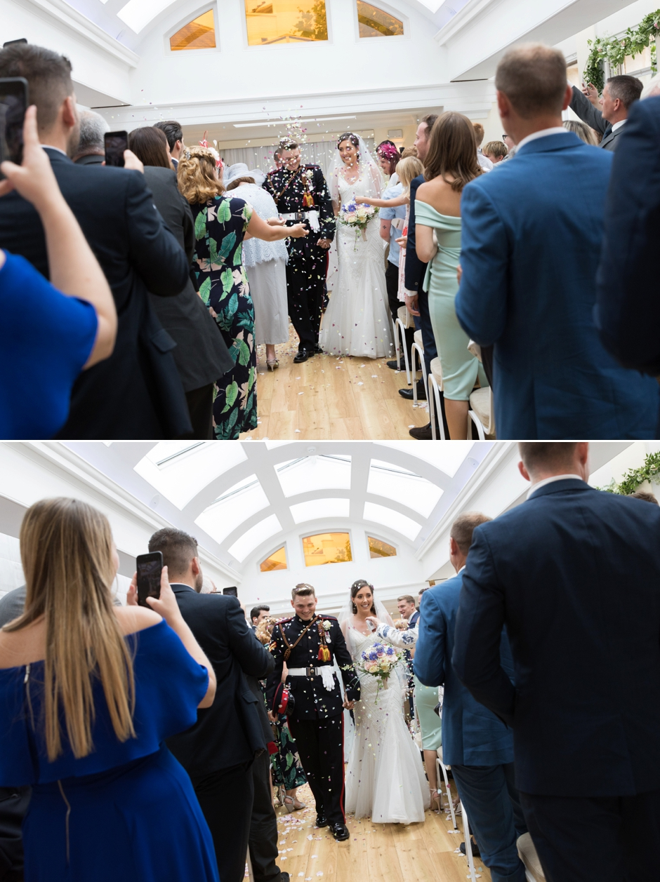 28-pembroke-lodge-richmond-park-london-wedding-photography-ceremony-vows
