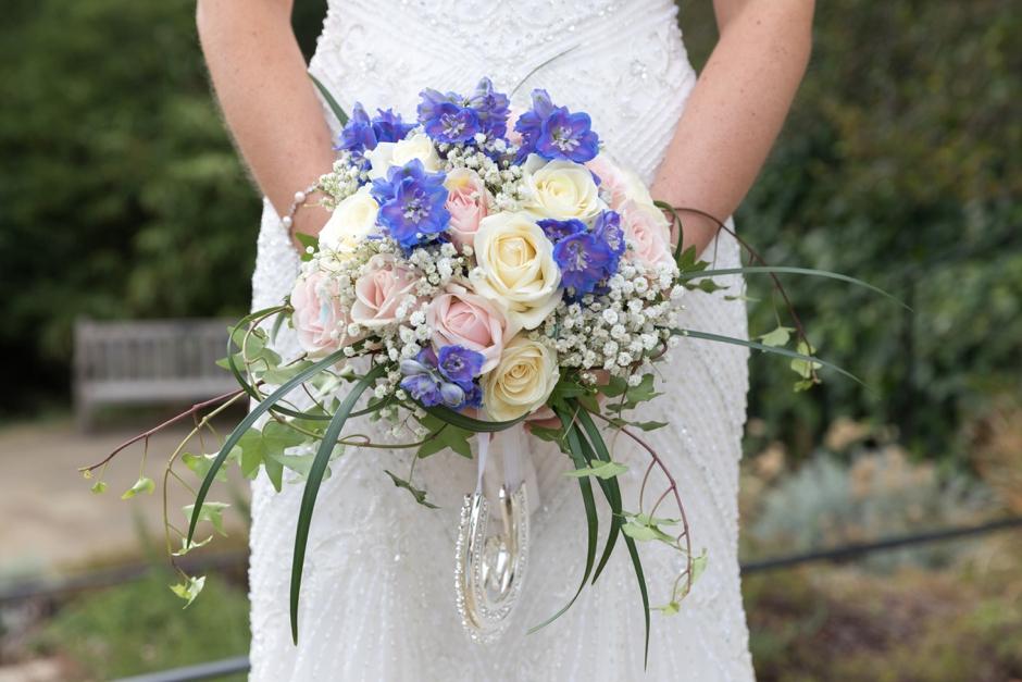 30-pembroke-lodge-richmond-park-london-wedding-photography-bride-and-groom