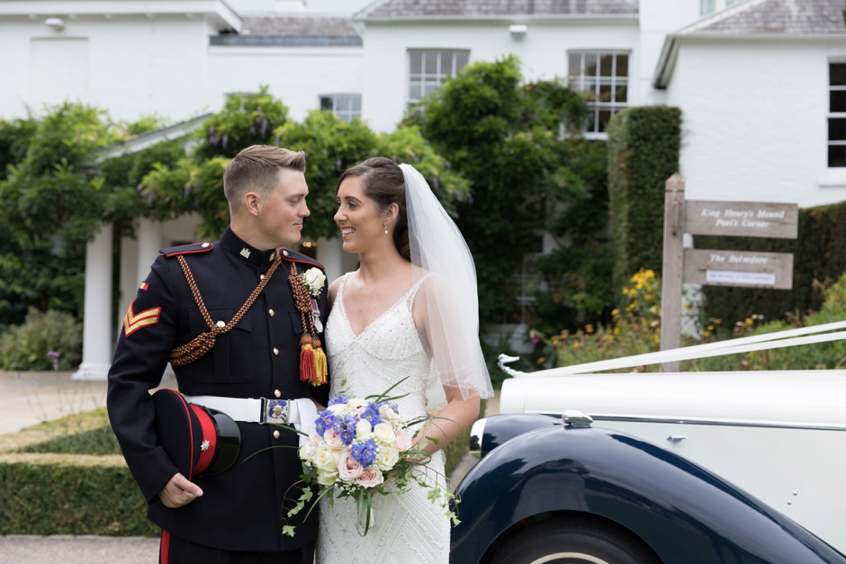 31-pembroke-lodge-richmond-park-london-wedding-photography-bride-and-groom