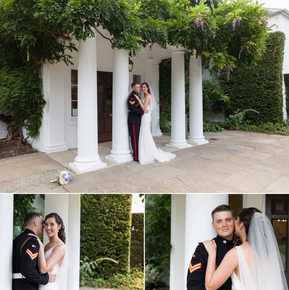 33-pembroke-lodge-richmond-park-london-wedding-photography-bride-and-groom