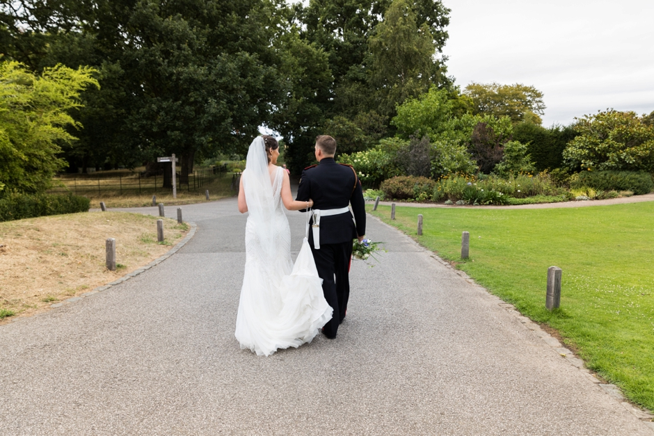 34-pembroke-lodge-richmond-park-london-wedding-photography-bride-and-groom