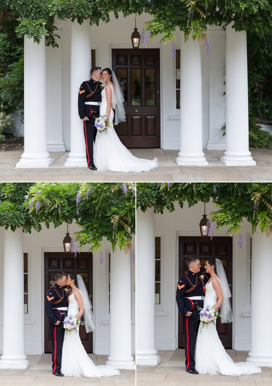 35-pembroke-lodge-richmond-park-london-wedding-photography-bride-and-groom