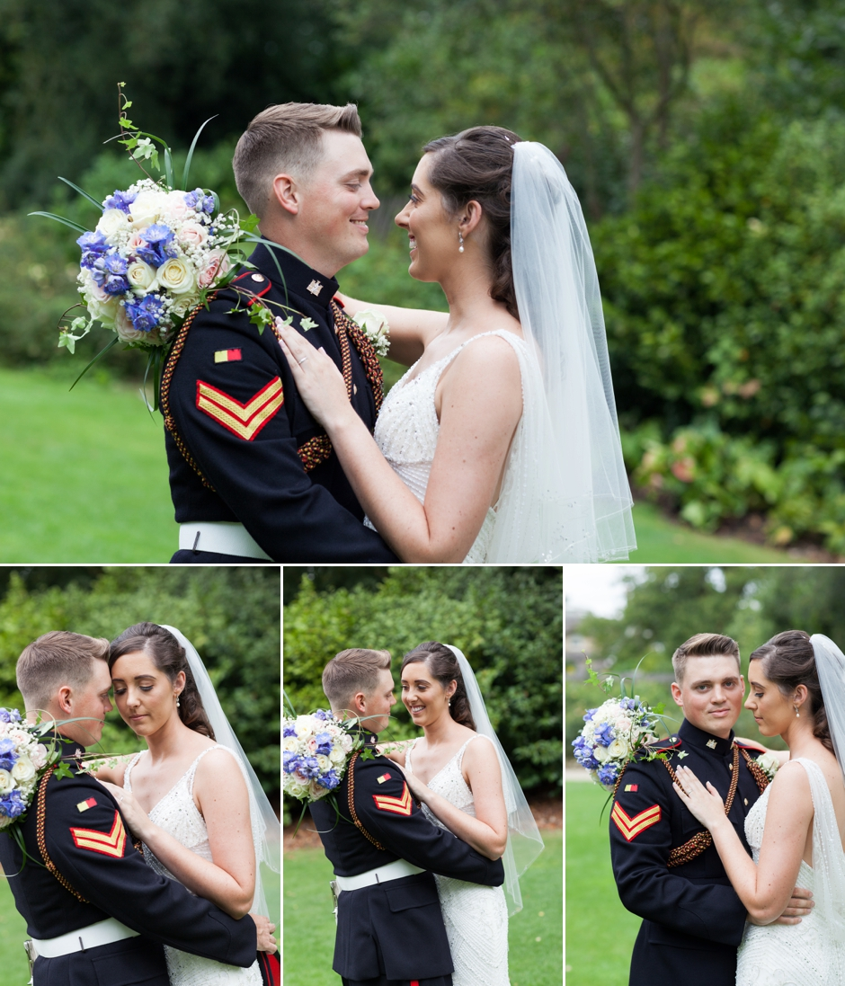 36-pembroke-lodge-richmond-park-london-wedding-photography-bride-and-groom