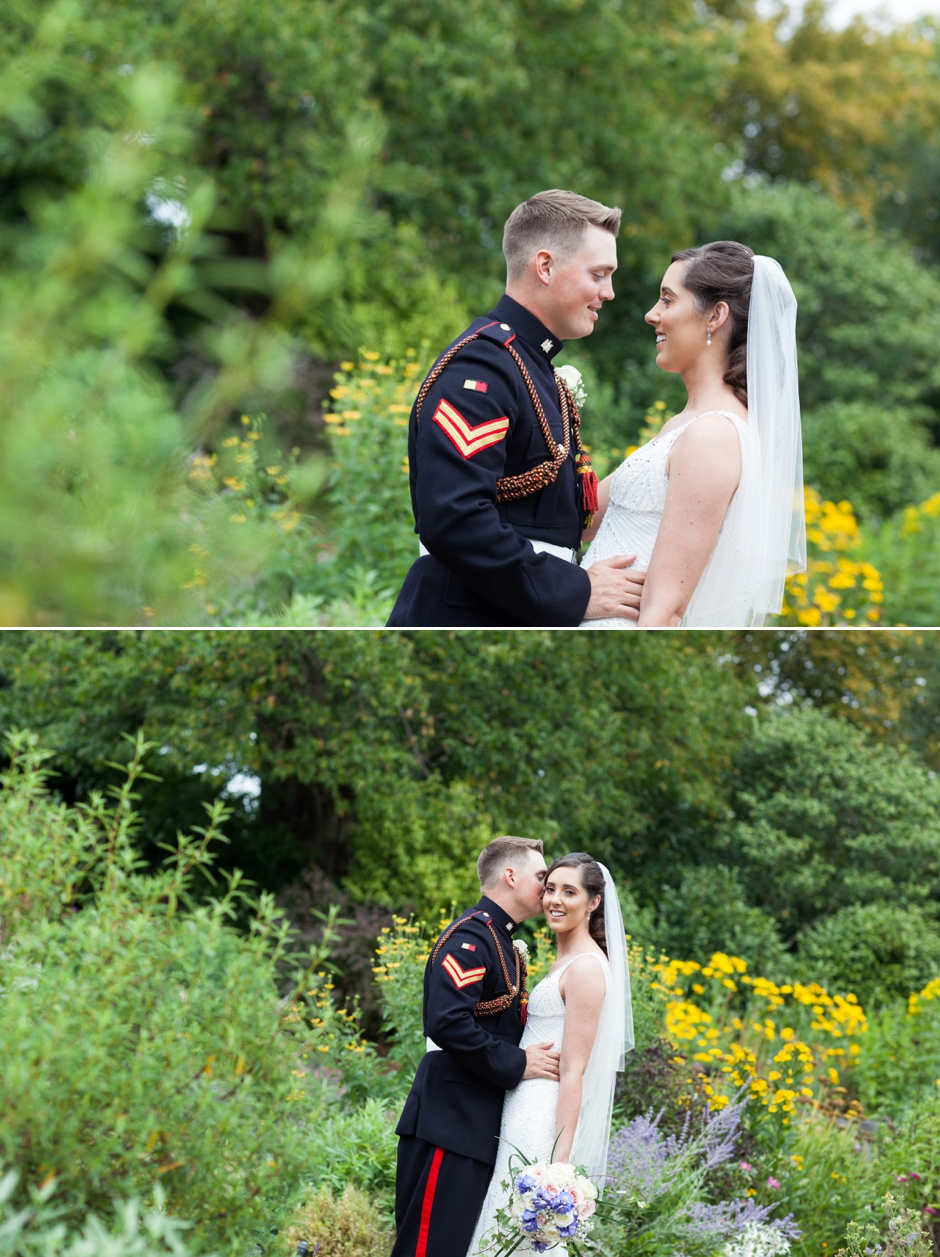 37-pembroke-lodge-richmond-park-london-wedding-photography-bride-and-groom
