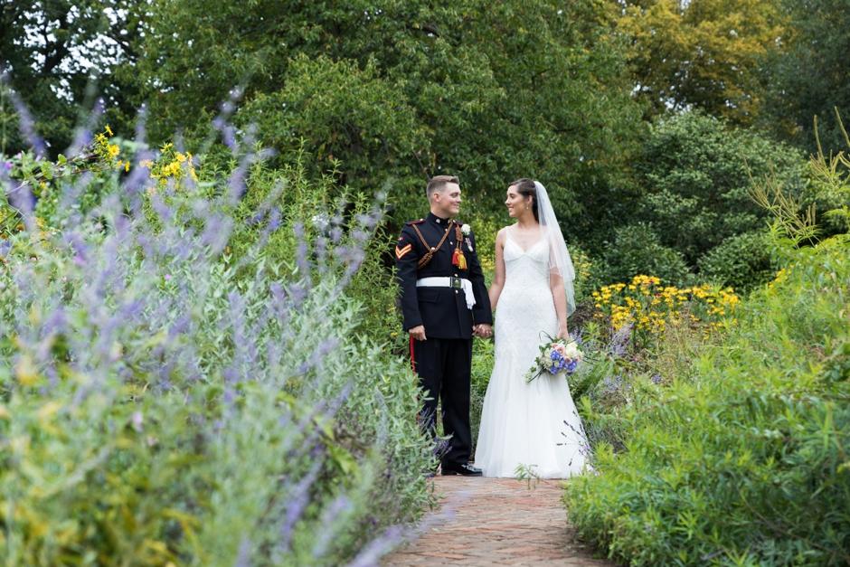 38-pembroke-lodge-richmond-park-london-wedding-photography-bride-and-groom