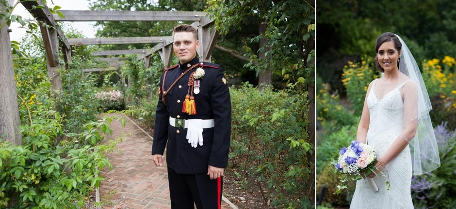 39-pembroke-lodge-richmond-park-london-wedding-photography-bride-and-groom