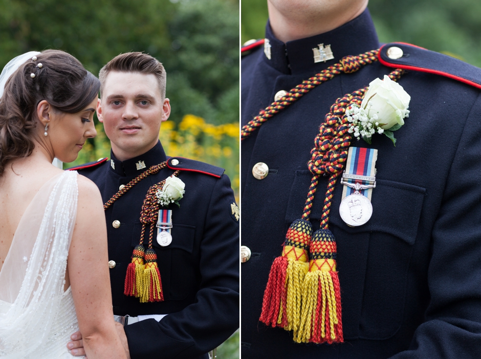 42-pembroke-lodge-richmond-park-london-wedding-photography-bride-and-groom
