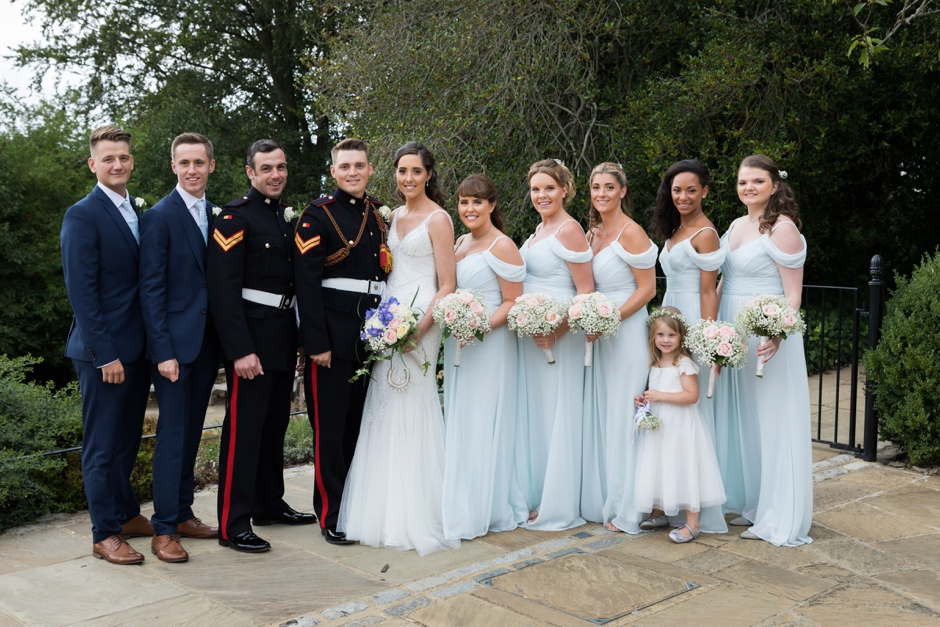 43-pembroke-lodge-richmond-park-london-wedding-photography-bride-and-groom-brial-party