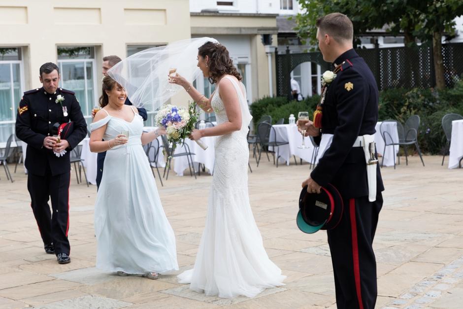 45-pembroke-lodge-richmond-park-london-wedding-photography-reception