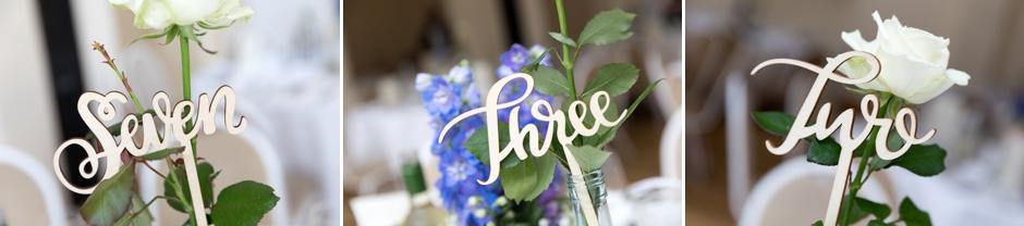 47-pembroke-lodge-richmond-park-london-wedding-photography-reception